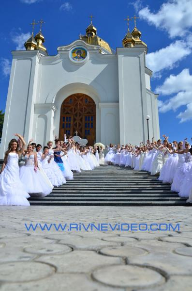 свадебное видео в Харькове, Киеве, Луцке, Украина