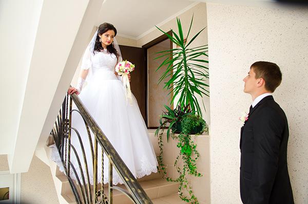 2b2ef539356208 Весільний фотограф Рівне   Фотограф на весілля Рівне відеозйомка ...