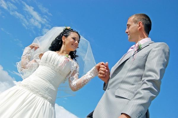 ціна на весільні фото в Києві, Рівному, Луцьку