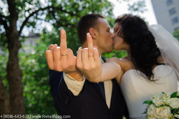 Фотограф Київ недорого